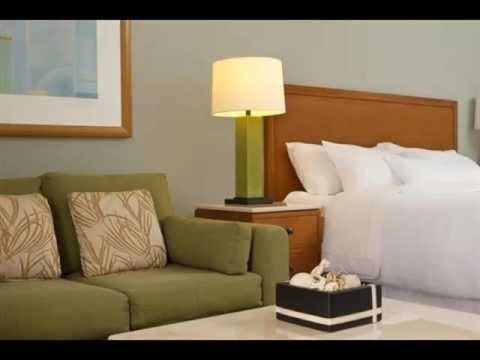 Best Hotels In Orlando - The Westin Orlando Universal Boulevard | Picture Ideas And Info
