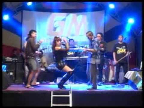 GM musik Pekalongan ( Ora Nduweni ) Vocal: Alvin