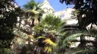 Velocità della Luce DA CAMPO SANTO TEUTONICO VATICANO A ROMA