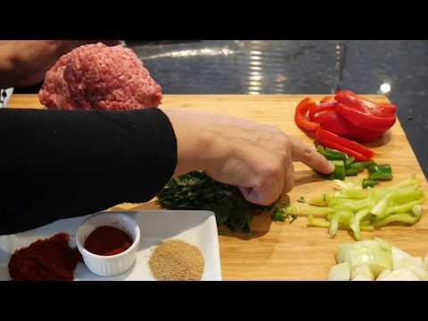 kebab-adana-(-cétogène)