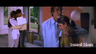 Toot Gaya Dil Toot Gaya.Full HD Song {Waqt}.Movie