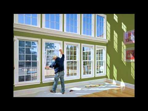 Dowagiac, MI Window Replacement Company 574-387-3297