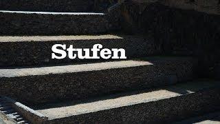 Stufen - Hermann Hesse