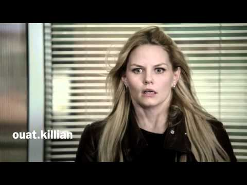 Captainswan video the words by Christina Perri
