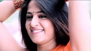 Ravi Teja, Anushka Shetty, Pratighat - Scene 13/15