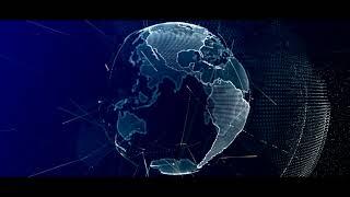 Global Data Alliance 2020 - Circle Economy