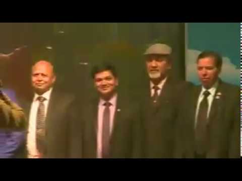 Forever Living Products India First Mega Seminar - 2016 Highlights