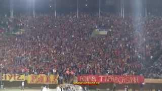 Göztepe 3-0 Altay l Koyduk mu l GözGöz Tv HD