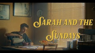 Sarah and the Sundays - I'm So Bored [Official Video]