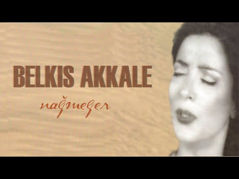 Belkıs Akkale / Karagözlüm Aybalam