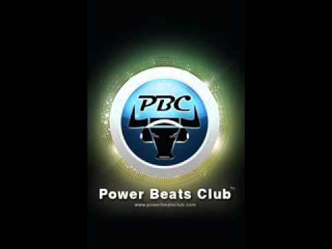 Power Beats Club NonStop Remix