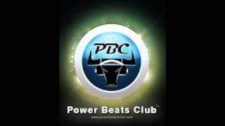 Download Power Beats Club Non-Stop Remix MP3 song and Music Video