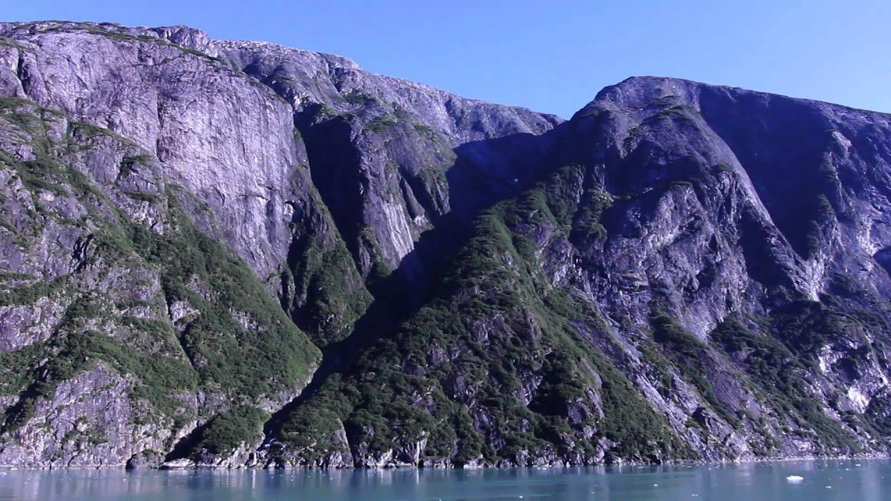 Alaska The Last Frontier - BOOOOOOOM! - CREATE * INSPIRE