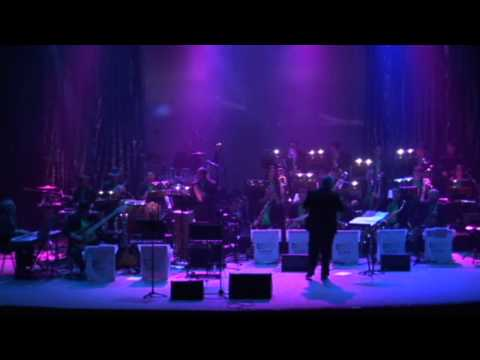 Big Band Maracaibo - Mambo No.5
