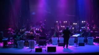 Big Band Maracaibo - Mambo No.5