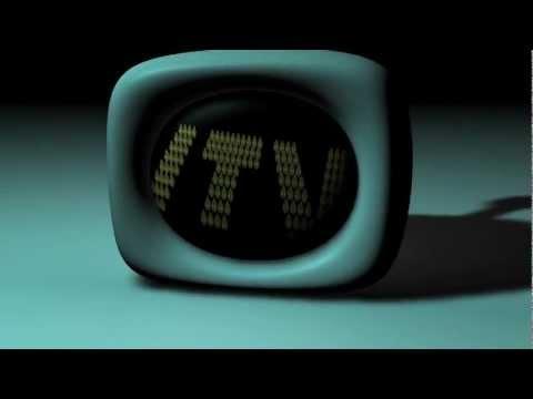 ENSIIE | Générique ITV