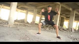 Apna Time Aayega | Gully Boy | Rohit Thakur Dance Choreography