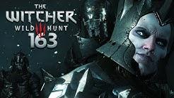 WITCHER 3 [163] - Die Schlacht von Kaer Morhen (REUP) ★ Let's Play The Witcher 3