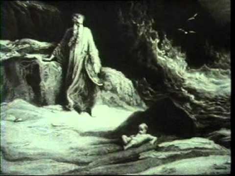 Carl Gustav Jung -   Inheritance of Dreams
