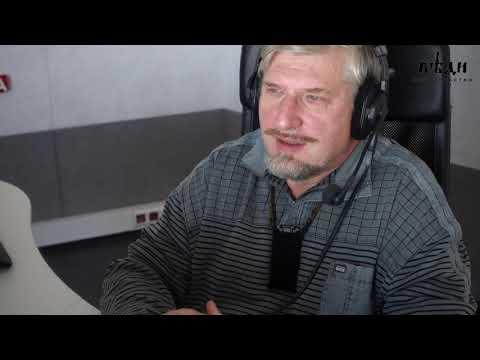 Профессор С. В. Савельев об уколах полипептидов и вывозе учёных из СССР.