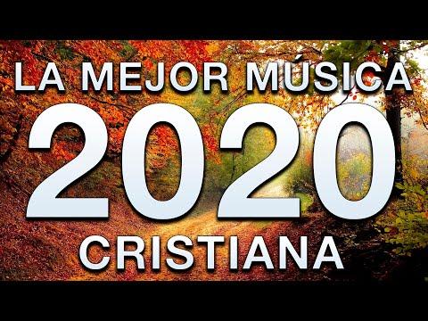Alabanzas Cristianas Que Producen Alegría Y Gozo - Musica Cristiana De Jubilo | La Mejor Musica