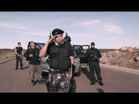 El mundo es tuyo -Trailer Cinelatino