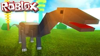 "Dinosaur Simulator - Luta Dos Herbívoros! ""Apatosaurus"" | ""Roblox"" (#39) (Gameplay/PT-BR)"