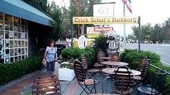 138-Bishop Park CA, Visit to Schat's Bakkerÿ