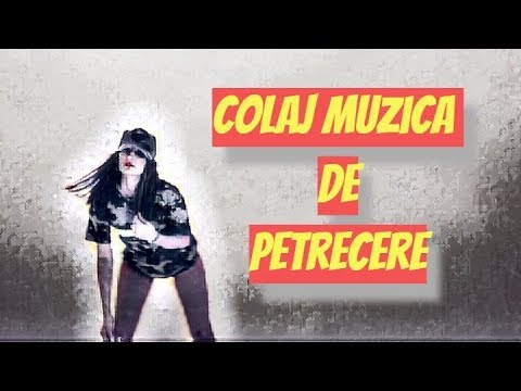 Manele Noi 2019 || Colaj Manele De Petrecere || Muzica de Ascultare