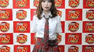 吉田ユウ PR動画です。