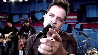 """Baixar João Neto & Frederico em """"A sua vista"""" no Estúdio Showlivre 2011"""
