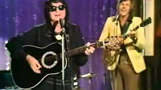 ROY ORBISON -  SWEET MAMA BLUES -  WHEEL TAPPERS AND SHUNTERS CLUB