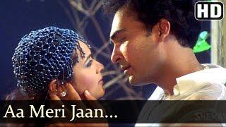 Aa Meri Jaan - Hosh - Be Awake Songs - Laxman Pawan Hits - Latest Bollywood Songs