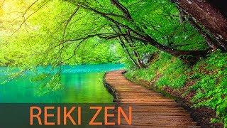 6 hour zen meditation music calming music relaxing music soothing music relaxation music ☯1756
