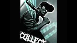 Collect[Baku Beat]-Im HOT***.wmv