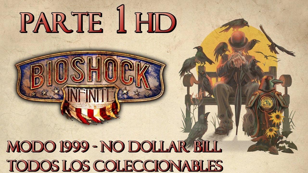 bioshock infinite traduccion exclusiva 3