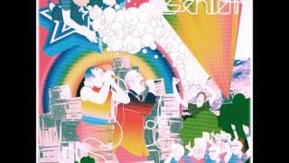 Junior Senior - Move Your Feet (Tobtok remix)