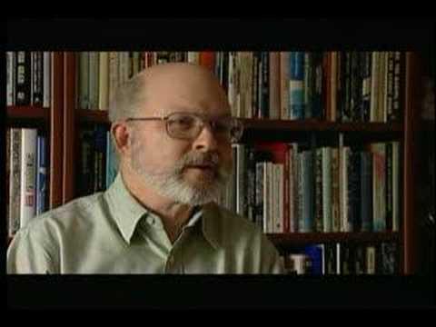 Karl Pflock explains the Aztec UFO Hoax