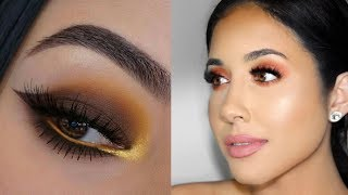 THE MOST AMAZING MAKEUP TIP YOU WILL EVER LEARN! #4