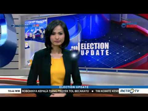 Relawan Ridwan Kamil Kumpulkan Dana Kampanye Hingga Rp200 Juta