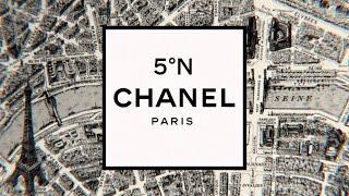 Le Paris de Chanel - Inside CHANEL Thumbnail