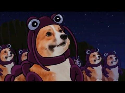 mad cartoon network internet memes jajaja youtube