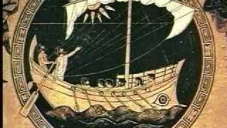 Exploraciones marítimas de los portugueses