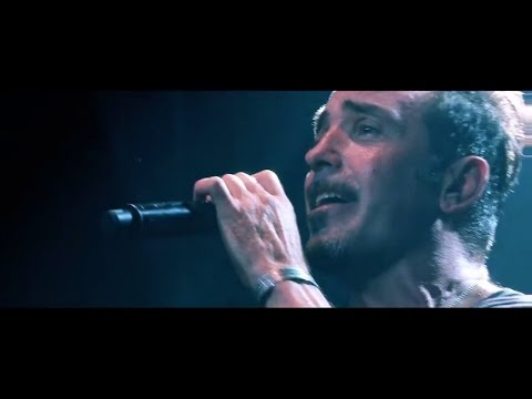OBK - La princesa de mis sueños (Live in México)