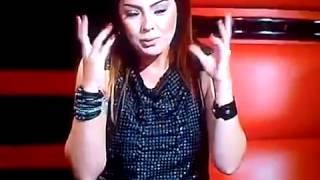 O Ses Türkiye Güven Yüreyi Ben Sevdalı Sen Belalı 14 10 2013) Video