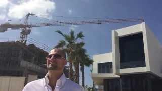 Вилла за 25м долларов на Пальме Джумейра.Дубай.ОАЭ.Недвижимость.(Если Вы серьезно настроены продать или купить недвижимость в Дубае, возможно , я смогу Вам профессионально..., 2015-02-02T14:20:44.000Z)