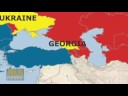 The geopolitics of Georgia