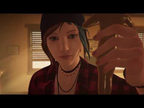 Life is Strange Series Part 11(Chloe Price) thumbnail