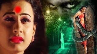 New Horror Hindi TV Serial  || BR Chopra Superhit Serial # Episode-05 #