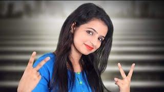 SOUNGIYA !! LATEST GARHWALI VIDEO SONG !! PRAMILA CHAMOLI DEVESH RAWAT !! Uttarakhandi Pahari Song